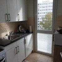 Appartement de 2.5 pièces au Grand-Saconnex.