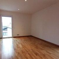 Appartement 4.5 pièces 145m2 en attique au Grand-Saconnex.