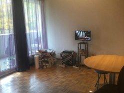 Bel appartement de 3 pièces situé à Châtelaine.