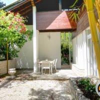 Villa individuelle avec piscine à Vésenaz