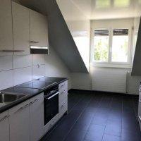Bel appartement de 3 pièces situé à Vésenaz.