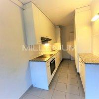 Bel appartement 5,5 P à Chêne-Bougeries.