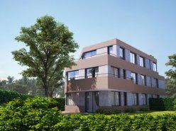 Nouveau à Thônex - Appartement en Rez-Jardin - CASATAX