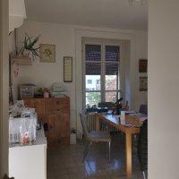 Bel appartement de 2 pièces situé aux Acacias.
