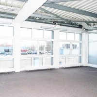 Bureau de 174 m² à Carouge