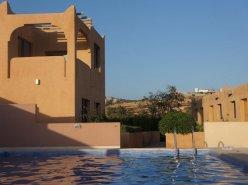 Charmants appartements au Maroc à vendre ou à louer