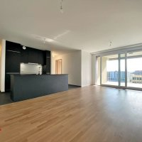 Magnifique appartement 3,5 p / 2 chambres / 2 SDB / Balcon