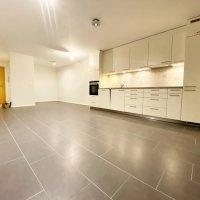 Superbe appartement 3.5p / 2 ch / SDB / terrasse