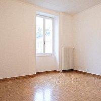 Charmant 2.5 p / 1 chambre / 1 SDB / Terrasse