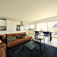 Magnifique appartement 4.5p / Balcon
