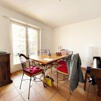Magnifique villa / 7 pièces / 5 chambres / Terrain et vue panoramique