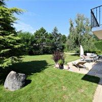 Magnifique maison - Grand jardin - Aucun vis à vis - Garage double