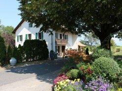 Très belle propriété à Arnex-sur-Nyon