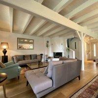 Superbe villa avec piscine // 6.5 pièces // 4 chambres // Jardin
