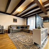 Splendide maison meublée - Jardin - Terrasse