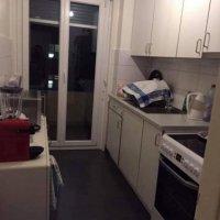 Bel appartement de 4 pices à Versoix.
