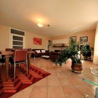 Sublime appartement de 5 pièces / emplacement idéal / proche du lac