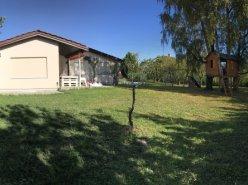 Villa de plain-pied entièrement rénovée