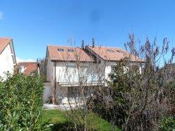 Belle villa familiale de 5,5 pièces, quartier calme et résidentiel