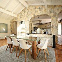 Magnifique maison - Grand jardin - Piscine - 2 garages