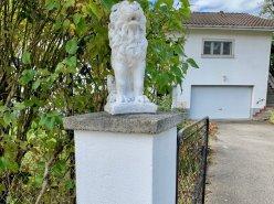 Petit coin de paradis.....Belle villa individuelle!