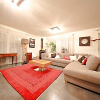 Magnifique appart 3,5 p / 2 chambres / 1 SDB / avec terrasse