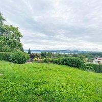 Magnifique villa 6,5p // 4 chambres / terrasse et jardin