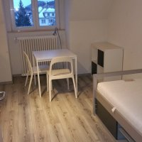 Magnifique studio meublé / Le Sentier