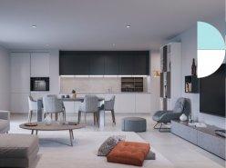 Magnifique appartements 2,5 pièces à Orbe (Sous-le-Signal)