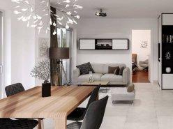 Magnifique appartement 3,5 pièces à Orbe (Sous-le-Signal)