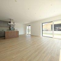 VISITE 3D // Magnifique maison neuve de 141 m2 avec jardin