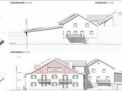 EXCLUSIVITE PROMOTION NEUVE // Appartements 4.5p - 2,5 et bureaux