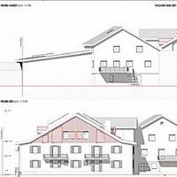 EXCLUSIVITE PROMOTION NEUVE // Appartements attiques 3.5p