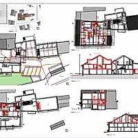 EXCLUSIVITE PROMOTION NEUVE // Appartement 2,5p/loft