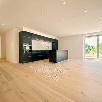 Magnifique appartement neuf / grande terrasse, jardin et verdure