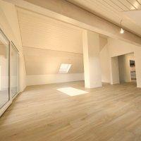 Magnifique attique neuf / 3 CHB / 2SDB / balcon