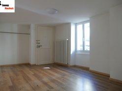Splendide 4,5 pièces / 3 chambres / Terrasse / 1SDB