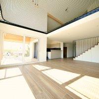 Sublime apt duplex neuf 5.5 p / 3 chambres / 2 SDB / Balcon