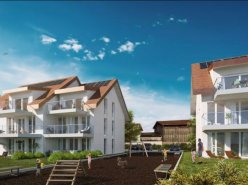 Investissement immobilier rendement 3,9%