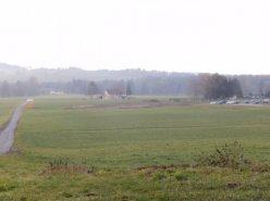 Industrial land  in Palézieux-Village