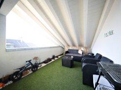 Magnifique Duplex 4.5 pièces à Palézieux