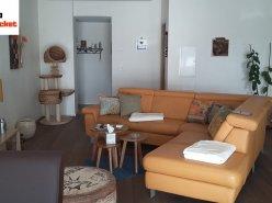 Splendide 4,5 pièces / 3 chambres / Balcon / 2SDB