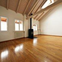 VISITE 3D / Superbe appartement duplex  / 3 chambres / 2 SDB / jardin