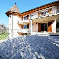 VISITE 3D /Splendide appartement 7 pièces  / Terrasse / Vue imprenable