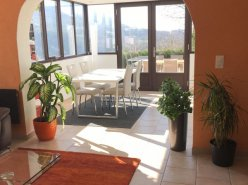 Superbe 2,5p / 1 chambre / Jardin & Terrasse / 1SDB