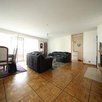 Magnifique 4,5p // 3 chambres // 2 SDB // Balcon