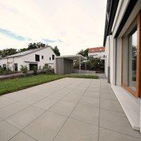 Magnifique villa jumelée de 4.5 pièces/ Géothermie