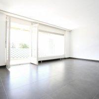 Splendide 3,5 pièces / 2 chambres / Grand Balcon / Garage
