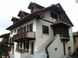 A 2 min. de Montreux, magnifique appartement meublé et rénové de 135 m² habitables avec une vue panoramique sur le lac et les Alpes