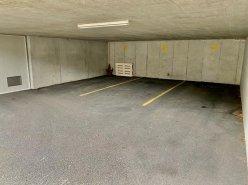 Place de parking extérieures à louer - Route du Marais-Rond 11